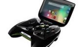 NVIDIA представила игровую консоль