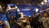 PlayStation оказалась победительницей «Чёрной пятницы» среди консолей, считают аналитики