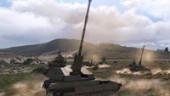 Новый бета-ролик Arma 3