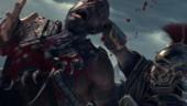 В мультиплеере Ryse: Son of Rome будет кое-чего не хватать
