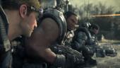 Владельцы Ultimate Edition получат халявные Gears of War для Xbox 360 позже