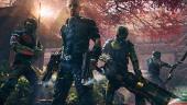 14 минут геймплея Shadow Warrior 2