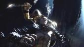 Гоблин Стикс откроет сезон охоты на эльфов в Styx: Shards of Darkness