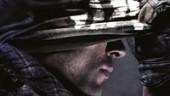 Слух: Call of Duty: Ghosts создается на новом движке, анонс — 1 мая