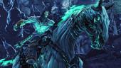 Официальные подробности Darksiders 2: Deathinitive Edition
