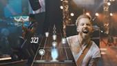 Guitar Hero Live пойдет вместе с гитарой и доступом к телесети