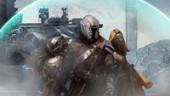 «Бета» Destiny скоро оживет