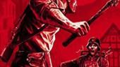 Бласковиц возвращается в прошлое в Wolfenstein: The Old Blood