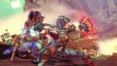 Игроки Borderlands: The Pre-Sequel смогут заглянуть в разум Железяки 24 марта