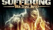 В продаже: The Suffering: Ties That Bind