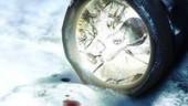 Until Dawn будет поддерживать не только PS Move, но и геймпад