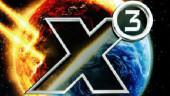 Дневники разработчиков: X3: Reunion