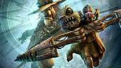 Oddworld: Stranger's Wrath стала мобильной
