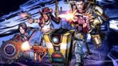 Создатели Borderlands: The Pre-Sequel обсуждают героев игры