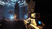 «Альфа» Destiny на PlayStation 4 продолжается