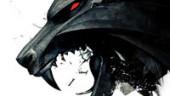 CD Projekt RED работает над мобильной игрой