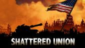 На «золоте»: Shattered Union