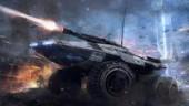 Новая Mass Effect не будет как Dragon Age: Inquisition