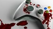 Видеоигры не могут быть причиной насилия