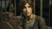 Стелс-прохождение Rise of the Tomb Raider без единого убийства
