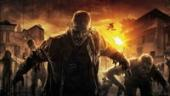 Показ дневного геймплея Dying Light