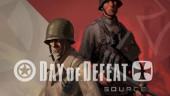 В продаже: Day of Defeat - Source