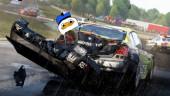 Дела у Project CARS для Wii U очень плохи