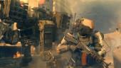 Сюжет Call Of Duty: Black Ops 3 обещает сломать вам мозг