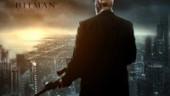 Трейлер о крутизне Хитмана