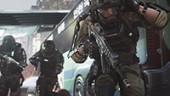 Издатели уверены, что CoD: Advanced Warfare порвет чарты продаж