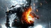 Новая Battlefield выйдет в следующем году