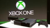 Xbox One все никак не угонится за PlayStation 4
