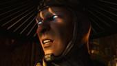 Идеальный трейлер в честь скорого релиза Mortal Kombat X