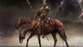 Авторы Hellblade об источниках вдохновения
