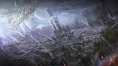 Бывший босс Obsidian теперь делает Divinity: Original Sin 2