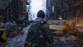 Tom Clancy's The Division — новая мультиплерная RPG от Massive