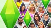 Пельмень выиграл коллекционку The Sims 4