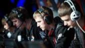 Гранд-финалы Wargaming.net League 2015 прогремят в Польше в конце апреля