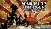 На «золоте»: War Plan Orange