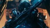 Трейлер Halo 5 про крутую броню Лока, которую дадут за предзаказ в GameStop