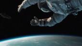 Дин Холл рассказал о своей игре ION и ее связи со Space Station 13