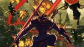 Capcom анонсировала Strider — боевик про ниндзя в Казах-Сити