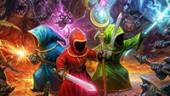 Magicka 2 обзавелась новым музыкальным клипом и датой релиза