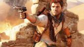 Анонсирована новая Uncharted — эксклюзив для PlayStation 4