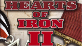 Hearts of Iron II в расширенном варианте