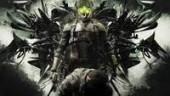 Сиквел Splinter Cell: Blacklist почти наверняка выйдет на некстгене