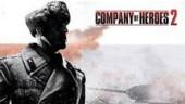 Трейлер трейлера Company of Heroes 2