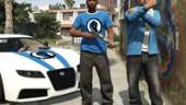 Rockstar накажет читеров в GTA Online