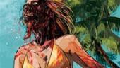 Dead Island перевалила за пять миллионов