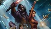 Obsidian хочет предложить Disney новые «Звездные войны»